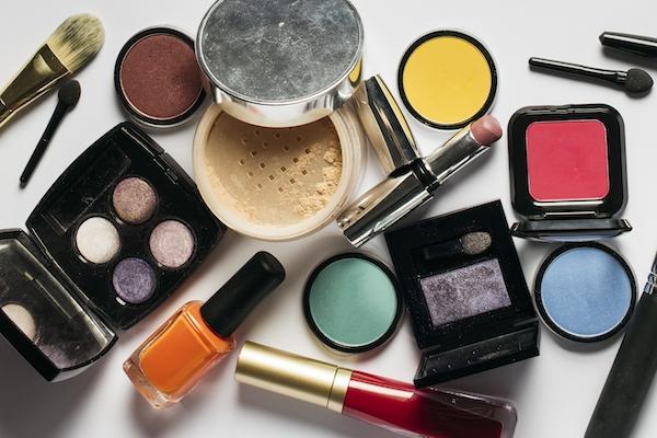 workshop makeup styling stuurhuis nieuwkuijk kopie