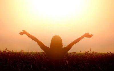 Lezing: Gezondheid, is je kostbaarste bezit!